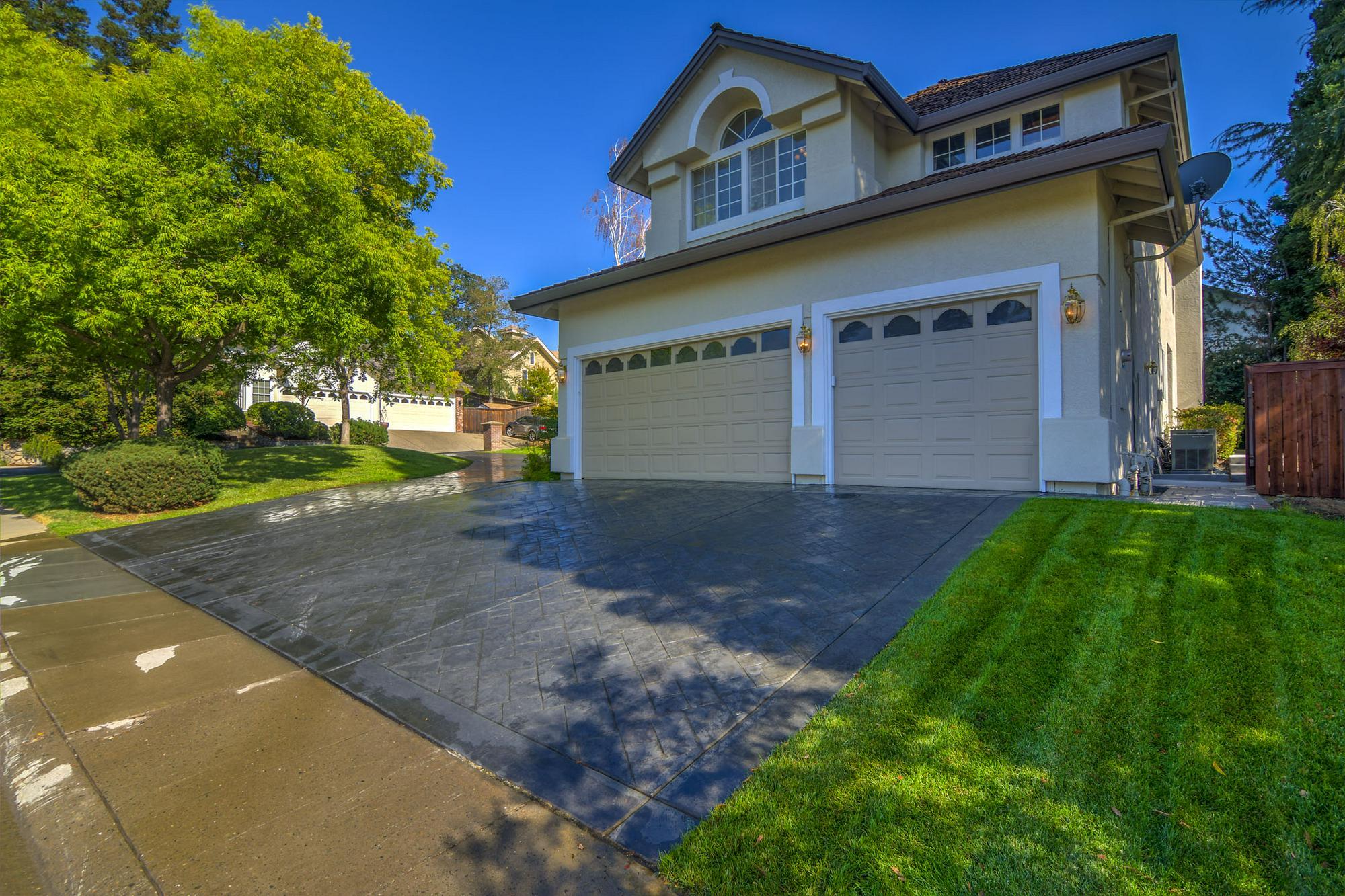 4710 Abbey Hill Granite Bay Ca 95746