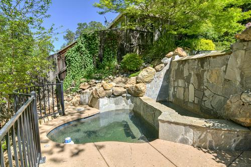 9474 Swan Lake Dr Granite Bay Ca 95746