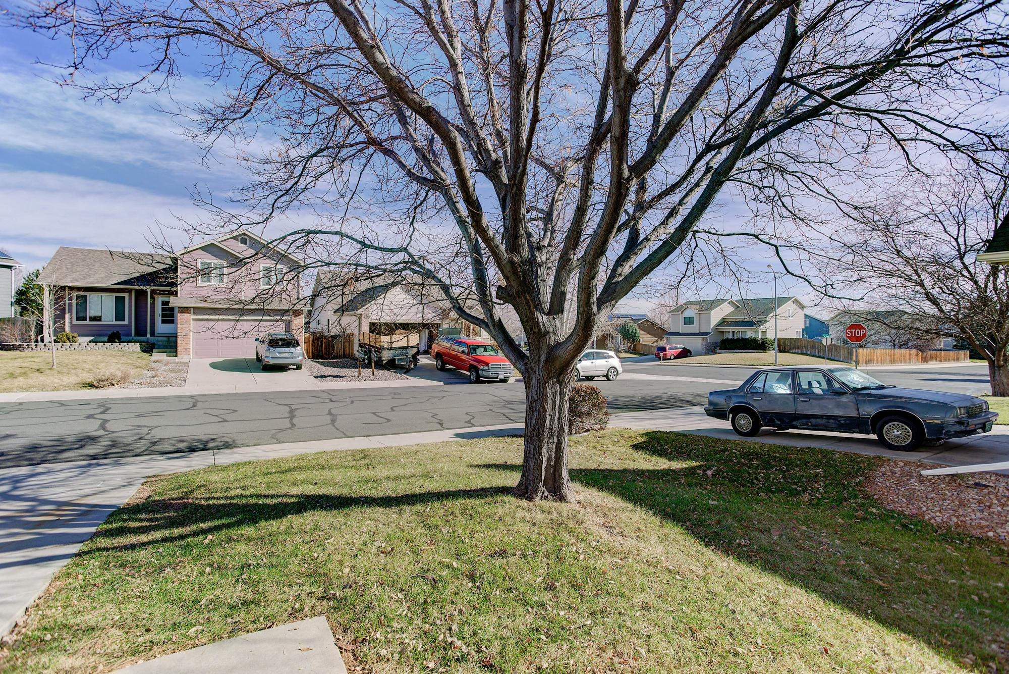 Listassistimage-268542-web_ready-11517%2bdepew%2bway_fromfrontporch-2000x2000